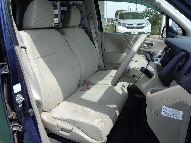 「ホンダ」「N-WGN」「コンパクトカー」「栃木県」の中古車15