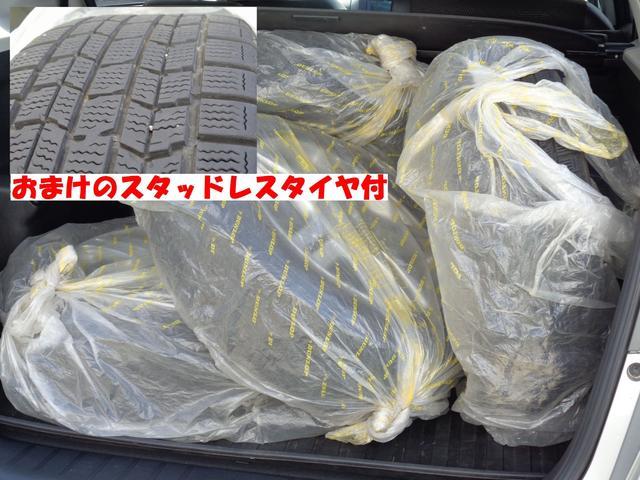 「ホンダ」「フィット」「ステーションワゴン」「栃木県」の中古車8