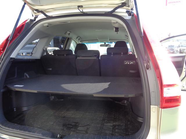 「ホンダ」「CR-V」「SUV・クロカン」「栃木県」の中古車19