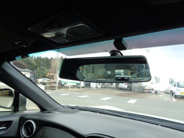 「トヨタ」「86」「クーペ」「栃木県」の中古車12