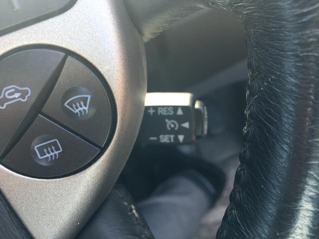 軽自動車からミニバンや輸入車まで良質な車輌をご用意しております!認証工場完備なので、アフターフォローもバッチリ☆