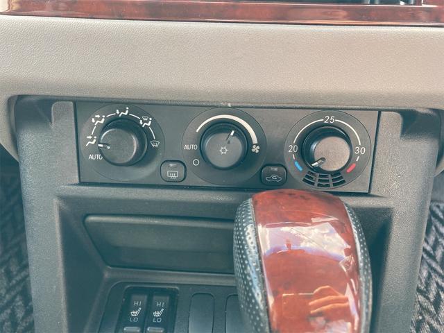 ロング エクシード 4WD ETC バックカメラ ナビ オートライト アルミホイール キーレスエントリー 電動格納ミラー AT シートヒーター 盗難防止システム 衝突安全ボディ フルフラット ABS エアコン(7枚目)