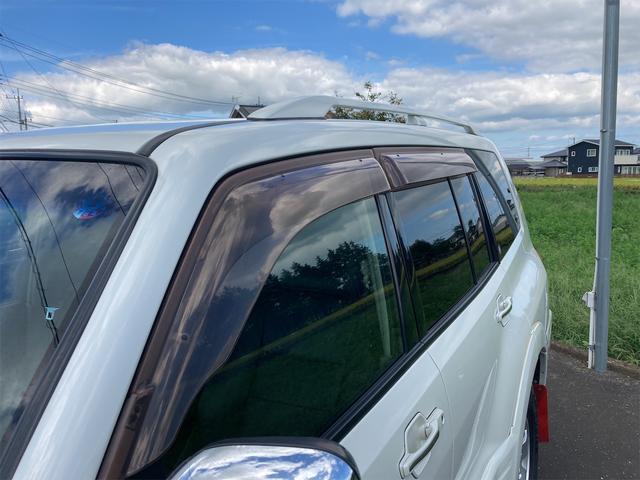 ロング エクシード 4WD ETC バックカメラ ナビ オートライト アルミホイール キーレスエントリー 電動格納ミラー AT シートヒーター 盗難防止システム 衝突安全ボディ フルフラット ABS エアコン(17枚目)