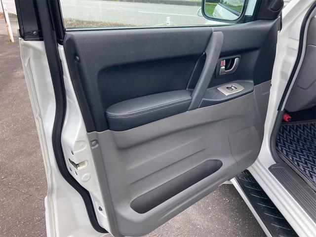 ロング エクシード 4WD ETC バックカメラ ナビ オートライト アルミホイール キーレスエントリー 電動格納ミラー AT シートヒーター 盗難防止システム 衝突安全ボディ フルフラット ABS エアコン(31枚目)