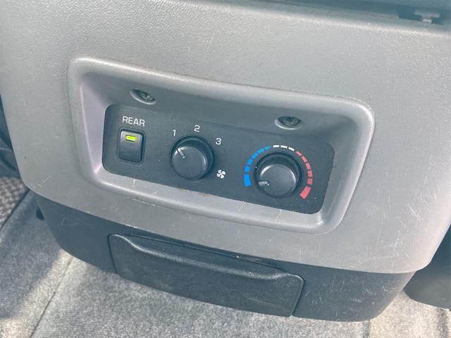 ロング エクシード 4WD ETC バックカメラ ナビ オートライト アルミホイール キーレスエントリー 電動格納ミラー AT シートヒーター 盗難防止システム 衝突安全ボディ フルフラット ABS エアコン(45枚目)
