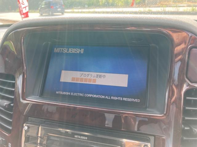 ロング エクシード 4WD ETC バックカメラ ナビ オートライト アルミホイール キーレスエントリー 電動格納ミラー AT シートヒーター 盗難防止システム 衝突安全ボディ フルフラット ABS エアコン(49枚目)