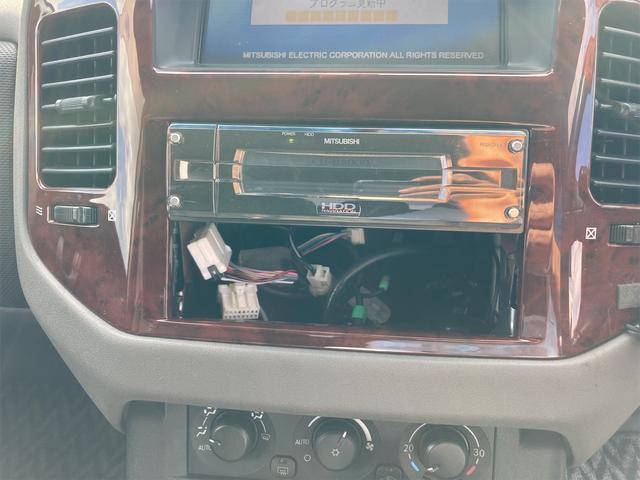 ロング エクシード 4WD ETC バックカメラ ナビ オートライト アルミホイール キーレスエントリー 電動格納ミラー AT シートヒーター 盗難防止システム 衝突安全ボディ フルフラット ABS エアコン(50枚目)
