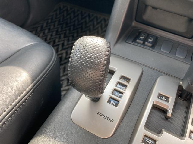 ロング エクシード 4WD ETC バックカメラ ナビ オートライト アルミホイール キーレスエントリー 電動格納ミラー AT シートヒーター 盗難防止システム 衝突安全ボディ フルフラット ABS エアコン(51枚目)
