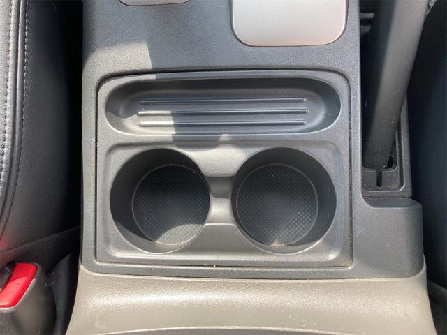 ロング エクシード 4WD ETC バックカメラ ナビ オートライト アルミホイール キーレスエントリー 電動格納ミラー AT シートヒーター 盗難防止システム 衝突安全ボディ フルフラット ABS エアコン(52枚目)