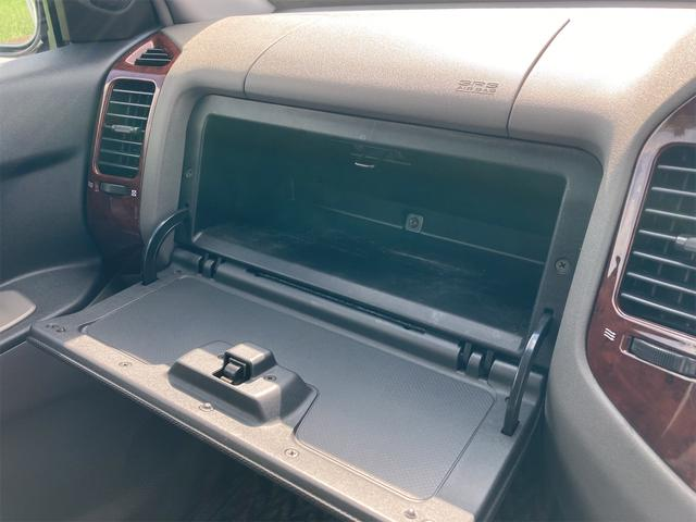 ロング エクシード 4WD ETC バックカメラ ナビ オートライト アルミホイール キーレスエントリー 電動格納ミラー AT シートヒーター 盗難防止システム 衝突安全ボディ フルフラット ABS エアコン(55枚目)