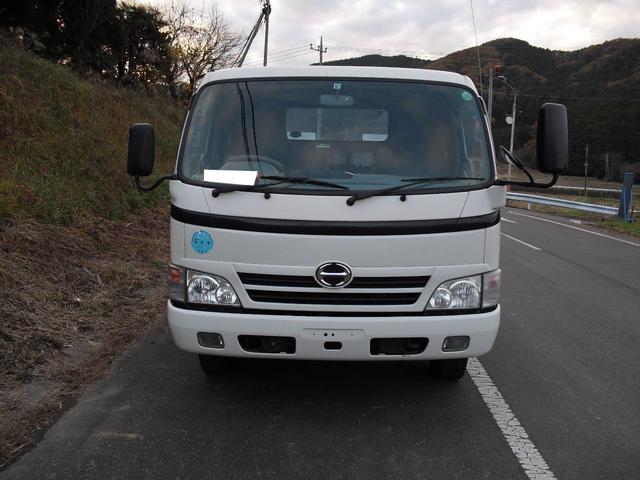 「トヨタ」「ダイナトラック」「トラック」「栃木県」の中古車3