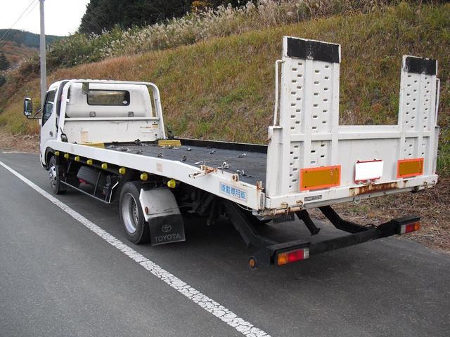 「トヨタ」「ダイナトラック」「トラック」「栃木県」の中古車10