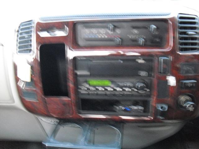 「トヨタ」「ダイナトラック」「トラック」「栃木県」の中古車15
