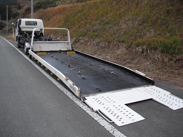 「トヨタ」「ダイナトラック」「トラック」「栃木県」の中古車20