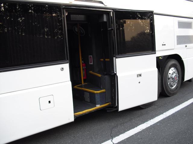 「その他」「三菱ふそう」「トラック」「栃木県」の中古車7