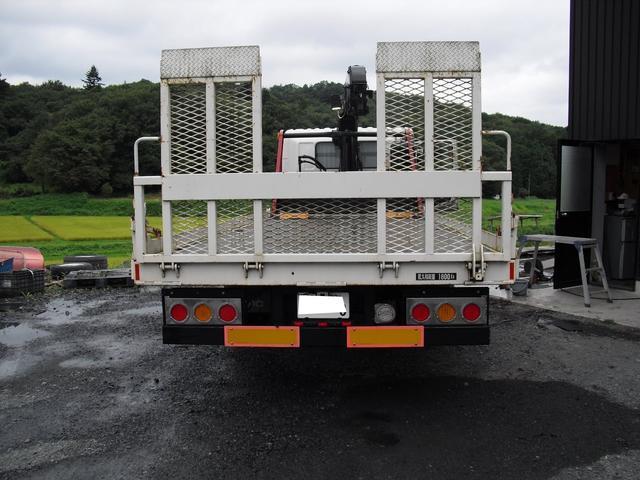 「その他」「レンジャープロ」「トラック」「栃木県」の中古車22