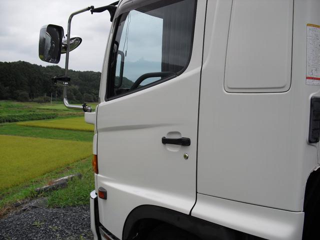 「その他」「レンジャープロ」「トラック」「栃木県」の中古車24