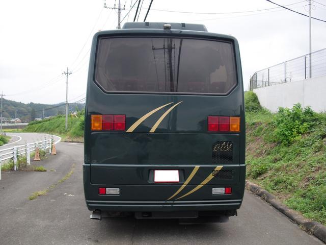 「その他」「三菱ふそう」「トラック」「栃木県」の中古車4