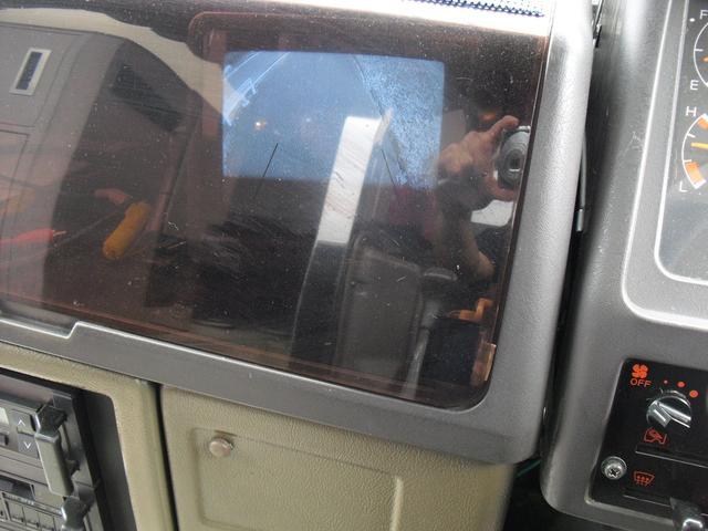 「その他」「三菱ふそう」「トラック」「栃木県」の中古車11