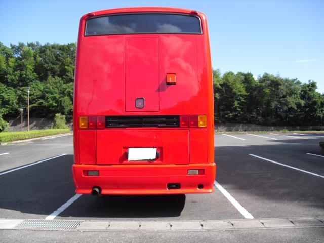 「その他」「三菱ふそう」「トラック」「栃木県」の中古車5