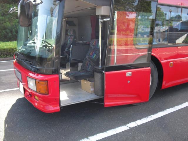 「その他」「三菱ふそう」「トラック」「栃木県」の中古車9
