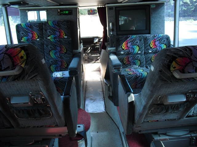 「その他」「三菱ふそう」「トラック」「栃木県」の中古車15
