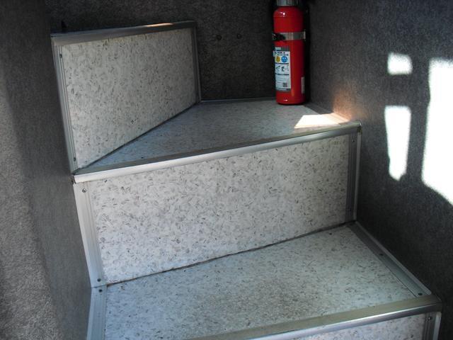 「その他」「三菱ふそう」「トラック」「栃木県」の中古車18