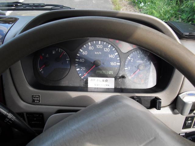 「その他」「デュトロ」「トラック」「栃木県」の中古車14