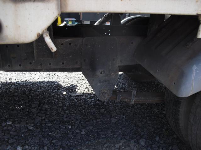「その他」「キャンターガッツ」「トラック」「栃木県」の中古車12