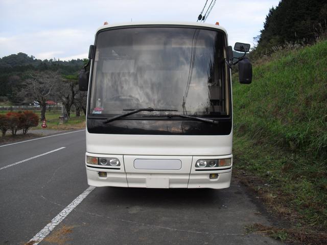 「その他」「三菱ふそう」「トラック」「栃木県」の中古車2