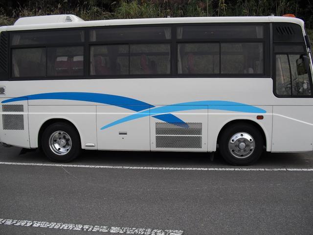 「その他」「三菱ふそう」「トラック」「栃木県」の中古車3
