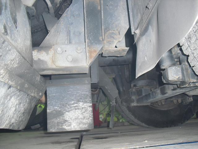 「その他」「三菱ふそう」「トラック」「栃木県」の中古車17
