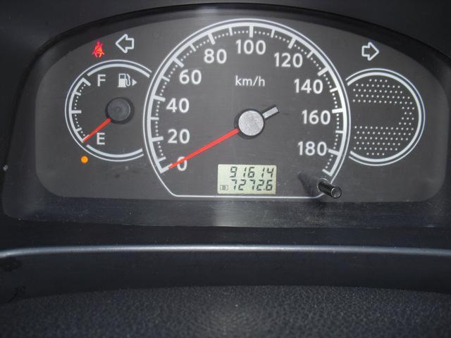「日産」「AD-MAXバン」「ステーションワゴン」「栃木県」の中古車7