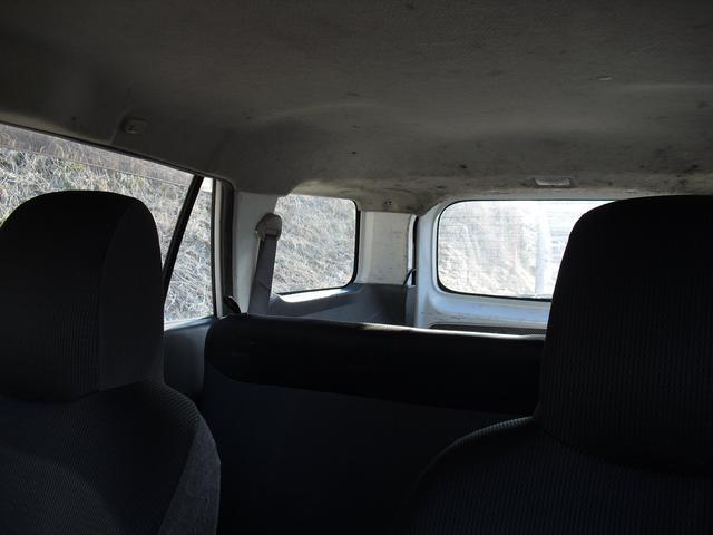 「日産」「AD-MAXバン」「ステーションワゴン」「栃木県」の中古車9