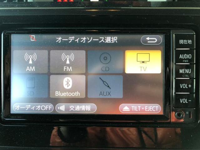 「トヨタ」「タンク」「ミニバン・ワンボックス」「栃木県」の中古車9