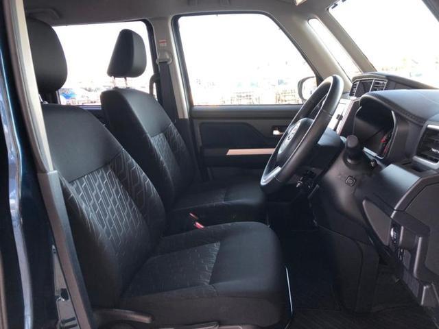「トヨタ」「ルーミー」「ミニバン・ワンボックス」「栃木県」の中古車5