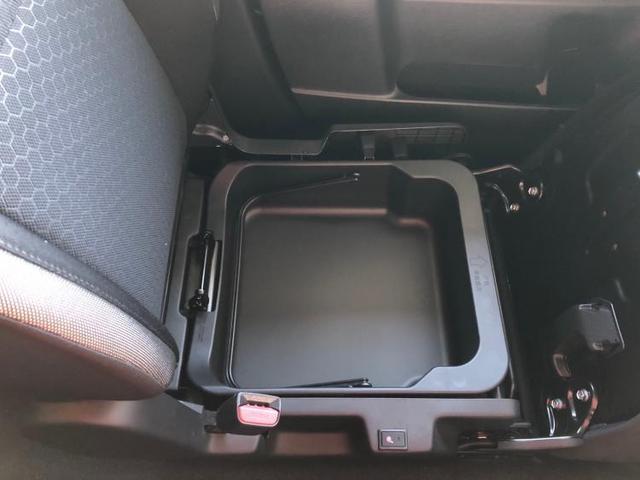 「スズキ」「クロスビー」「SUV・クロカン」「栃木県」の中古車16