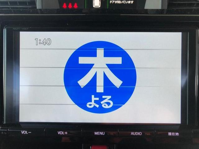 「トヨタ」「タンク」「ミニバン・ワンボックス」「栃木県」の中古車11