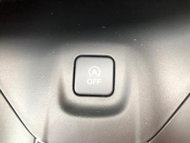 「ホンダ」「ヴェゼル」「SUV・クロカン」「栃木県」の中古車14