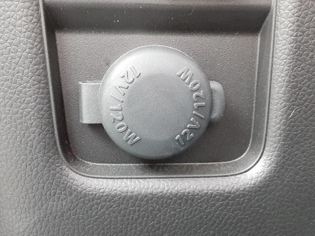 「スズキ」「ワゴンR」「コンパクトカー」「栃木県」の中古車17