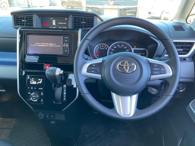 ラグジュアリーでスポーティーな操作性の良い運転席です。運転席が良いとドライブがウキウキしますよね。