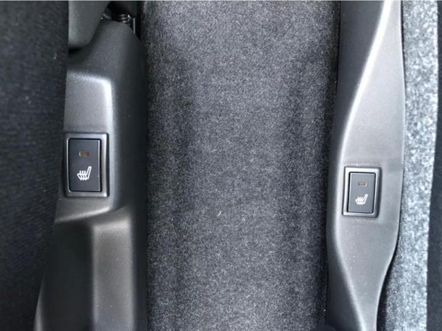 ハイブリッドMZ デュアルセンサーブレーキサポート 4WD(13枚目)