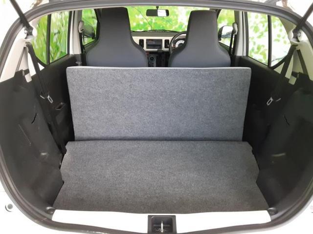 VP 4WD AM/FMラジオ 盗難警報装着車 エアコン(8枚目)