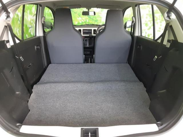 VP 4WD AM/FMラジオ 盗難警報装着車 エアコン(14枚目)