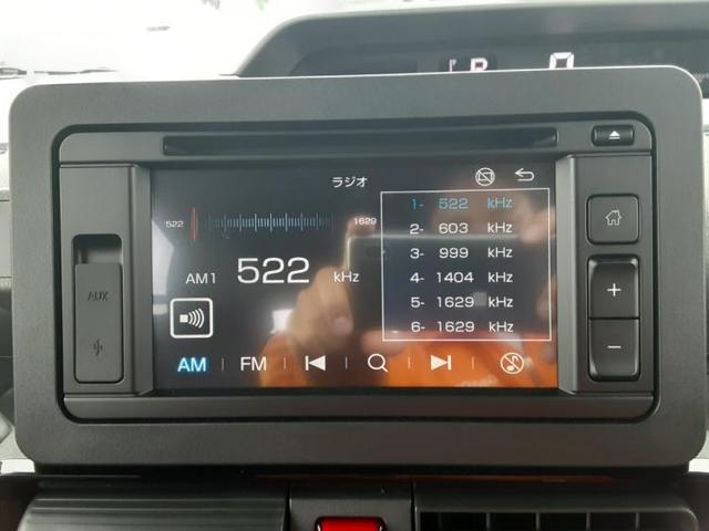 カスタムX 届出済未使用車 両側電動スライドD パノラマM(9枚目)