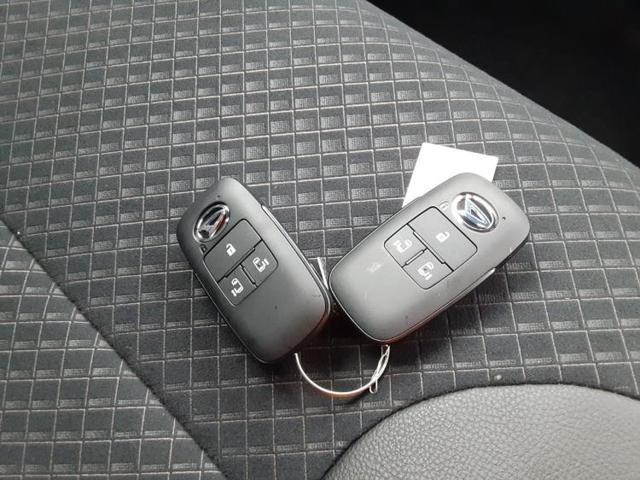 カスタムX 届出済未使用車 両側電動スライドD パノラマM(11枚目)