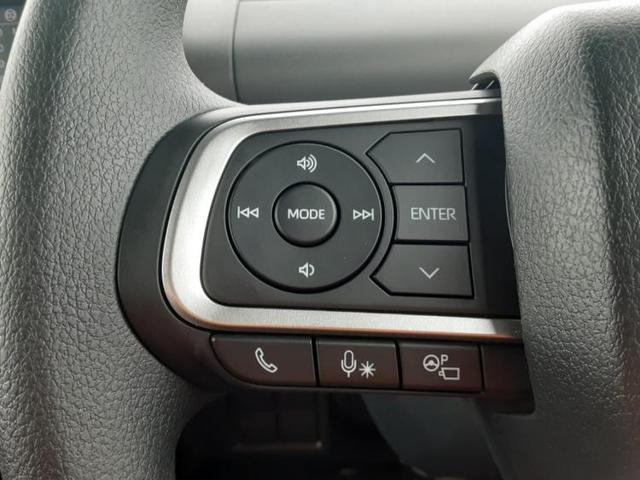 カスタムX 届出済未使用車 両側電動スライドD パノラマM(14枚目)