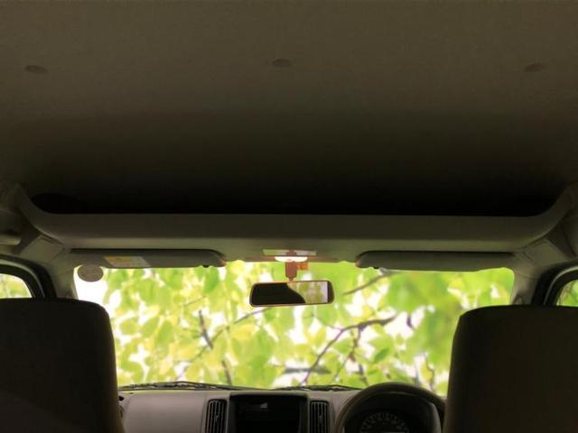 PA 修復歴無 衝突安全ボディ MTモード付き 禁煙車 FR 取扱説明書・保証書 パワードアロック 最大積載量350kg デュアルエアバック ヘッドライトレベライザー エアバッグ マニュアルエアコン(16枚目)