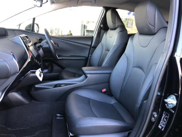 Sツーリングセレクション 純正 7インチ メモリーナビ/ヘッドランプ LED/ETC/EBD付ABS/横滑り防止装置/アイドリングストップ/TV/エアバッグ 運転席/エアバッグ 助手席/エアバッグ サイド/アルミホイール(6枚目)