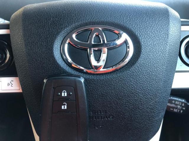 Sツーリングセレクション 純正 7インチ メモリーナビ/ヘッドランプ LED/ETC/EBD付ABS/横滑り防止装置/アイドリングストップ/TV/エアバッグ 運転席/エアバッグ 助手席/エアバッグ サイド/アルミホイール(14枚目)